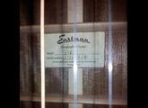Eastman E10D