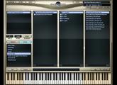 EastWest Composer Cloud