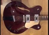 Eastwood Guitars Classic 12