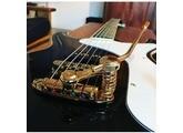 Eastwood Guitars Sidejack Baritone