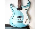 Eastwood Guitars Sidejack Baritone LH