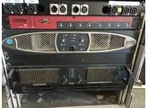 EAW JF560