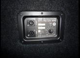 EBS CAB-210