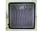 EBS Classic Session 120