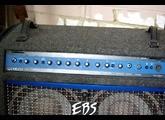 EBS GET-410