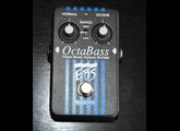 Ibanez CS9 Stereo Chorus (69156)