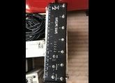 EC Pedals Custom Shop Super Switcher (52375)