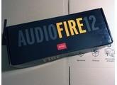 Echo Audiofire 12