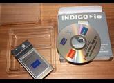 Echo Indigo I/O
