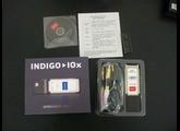 Echo Indigo IOx