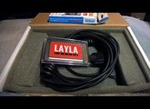 Echo Layla 24
