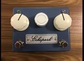 Echopark Instruments Dual-Harmonic boost (87384)