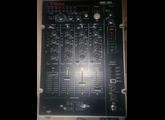 Eclecticbreaks Pro X Fade