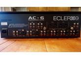 Ecler AC-6