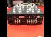 Ecler HAK 310