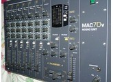 Ecler MAC 70 V