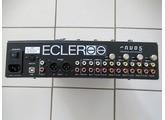 Ecler nuo5 Clamaran