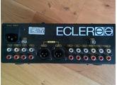 Ecler Smac Pro 3