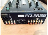 Ecler Smac Pro 30