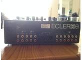 Ecler Smac Pro 40