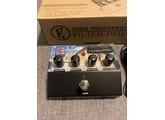 Eden Bass Amplification CaliforniWAH (61409)