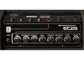 Eden Bass Amplification EC28