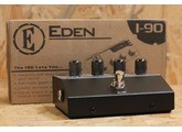 Eden Bass Amplification I-90