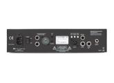 Eden Bass Amplification TN226 Terra Nova
