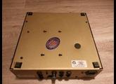 Eden Bass Amplification WT-300 Traveler