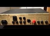 Eden Bass Amplification WT-405 Time Traveler