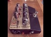 Eden Bass Amplification WTDI Direct Box/Preamp