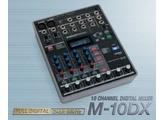 Edirol M-10DX