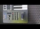 Edirol PCR-800