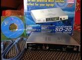 Edirol SD-20