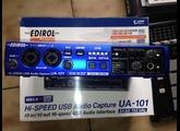 Edirol UA-101