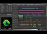 ob e3c7ca au mt track color popup fullscreen