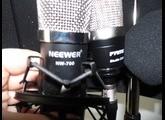 Editors Keys Cabine vocale Vocal Booth Pro 2
