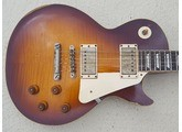 Edwards E-LP-130LTS/RE