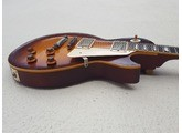 Edwards E-LP-90LTS (VHB)