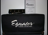 Egnater Tweaker-88