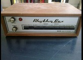 Eko Rhythmbox