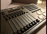 Elation Professional MIDICON USB MIDI-CONTROLLER