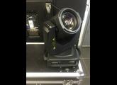 Elation Professional Platinum Beam 5R Extreme