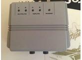 Electrix Ebox-44