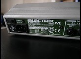 Electrix Filter Factory