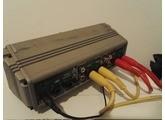 Electrix Filter Queen (29481)