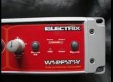 Electrix Warp Factory
