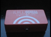 Electro Faustus EF105M Drum Thing Mini