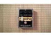 Electro-Harmonix #1 Echo