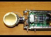 Electro-Harmonix 12AY7